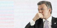 Crisis eléctrica provoca renuncia del ministro de Energía de Colombia