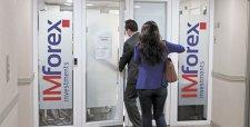 Caso AC Inversions: Congelan cuentas de empresas denunciadas por SBIF y no cumplirán compromisos de pago