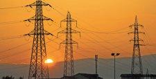 Envíos de electricidad a Argentina alcanzaron al 5% de la producción total del sistema nortino