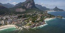 ¿Cuánto ha cambiado el mapa económico de Latinoamérica en las últimas décadas?