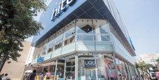 Hites suma nueva región con apertura en Talca y fortalecerá canal de venta online