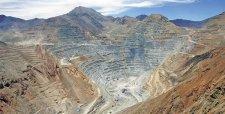 Crisis del cobre golpea resultados de AMSA y la obliga a bajar el ritmo de proyectos clave