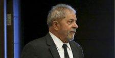 Lula acepta ministerio de Casa Civil pero oposición recurrirá a la justicia y convoca protestas