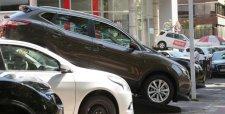 Compañías automotrices bajan las perspectivas a corto plazo de vehículos sin conductor
