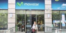 Subtel levantará cargos a Movistar por error en mensaje de alerta