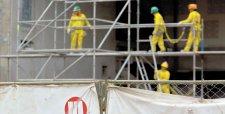Cuestionada constructora brasileña OAS comienza a vender activos en Chile