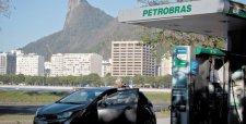 Mayor investigación por corrupción en Brasil cumple dos años con casi 100 condenados
