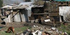 Cepal: Chile fue el tercer país de América Latina que más redujo la pobreza entre 2010 y 2014