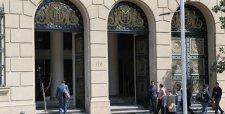 Economistas temen que no se alcanzará meta fiscal y Hacienda asumiría déficit de 1,1% a 2018