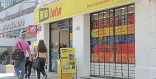 Boom de las tiendas de conveniencia: la nueva guerra del retail en Chile