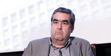 """Ricardo Solari: """"TVN no es una empresa con inviabilidad financiera"""""""