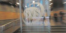 """Reorganización de Enersis queda en manos de SVS y AFPs harán valer idea de """"operación única"""""""