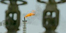 Petróleo se desploma 7,52% en medio de nuevo ajuste del mercado