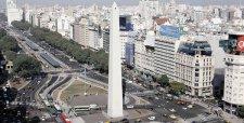 Gobierno argentino publica mañana cifras de PIB que mostrarían deterioro en 2015