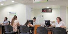 """Ante falta de definiciones oposición apuesta por una """"ley corta"""" de Isapres"""