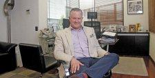 Chilevisión reduce pérdidas en 71% y buscará crear sinergias con Turner