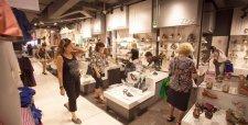 Retailers nacionales desvinculan a casi 17 mil personas en la región