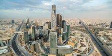 Arabia Saudita transformará su economía con el mayor fondo soberano del mundo