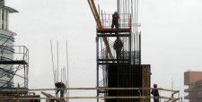 Ex dueño de Cruz Verde potencia su negocio inmobiliario en Reñaca