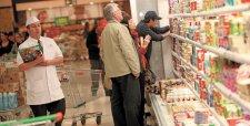 Walmart Chile llega a triplicar eficiencia de sus rivales en negocio de supermercados