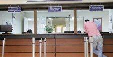Justicia laboral: causas volvieron a crecer en 2015 y abogados prevén más alzas tras reforma