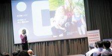 Corfo busca atraer fondos de inversión de capital de riesgo a Chile