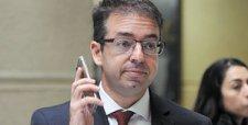 Colusión de las papeleras: diputados acudirán a tribunal internacional