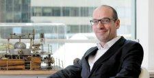 """Thomson Reuters y cobre: """"2016 será quinto año de bajas, en 2017 habrá pequeño repunte"""""""