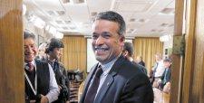 Salvador: Codelco opta por no construir nueva mina y explotará Inca desde el rajo actual