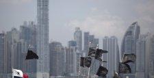 Panamá, la economía estrella de la región, no logra dejar atrás el estigma de la corrupción
