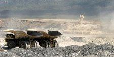 Mayor productor privado de carbón del mundo se declara en quiebra