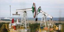 Crece el optimismo por la recuperación de los precios del petróleo
