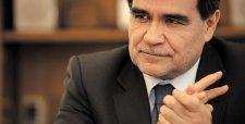 Reforma tributaria: SII publica circular definitiva sobre pago del FUT histórico