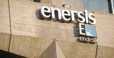 SVS aprueba inscripción de acciones de sociedades Américas y Enel reorganiza directorios