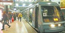 Tarjetas de prepago: ¿Por qué Metro ya tendría parte de la tarea hecha?
