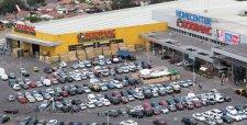 Falabella competirá con Home Depot en México, el retailer que duró 3 años en Chile
