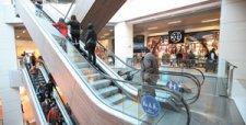 Preocupación entre los trabajadores del retail por nuevas funciones