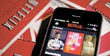 Netflix vive jornada negra en Wall Street tras informe de resultados