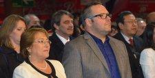 """Experto asegura que en Chile existe la necesidad de """"reformas más profundas"""" para combatir la corrupción"""