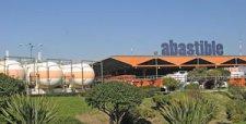 Abastible se expande en la región y se queda con activos de Repsol en Perú y Ecuador