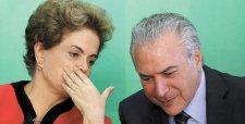 Tribunal podría anular las elecciones de 2014 en Brasil y convocar a nuevos comicios