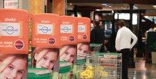 Cencosud acusa que poder de proveedores limita competencia entre supermercados