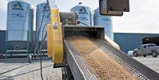 Argentina sube el tono contra Monsanto y la acusa de restringir libertad de comercio