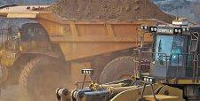 Peligra mayor proyecto minero de Copec por altos costos de operación