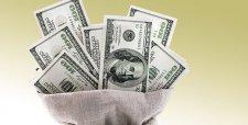 FUT se incrementó en US$ 11.000 millones el año pasado y ya representa el 140% del PIB