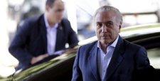 Cauteloso optimismo: tres miradas de Wall Street sobre el posible próximo presidente de Brasil