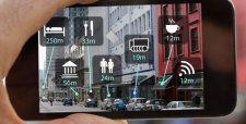 7 claves del futuro de los smartphones