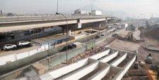 Bachelet anuncia creación de empresa pública para manejar fondo de infraestructura