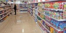 Ventas de la industria proveedora crecieron 6,3% en el primer trimestre