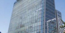 Masisa vende oficinas centrales en El Golf por US$ 7 millones